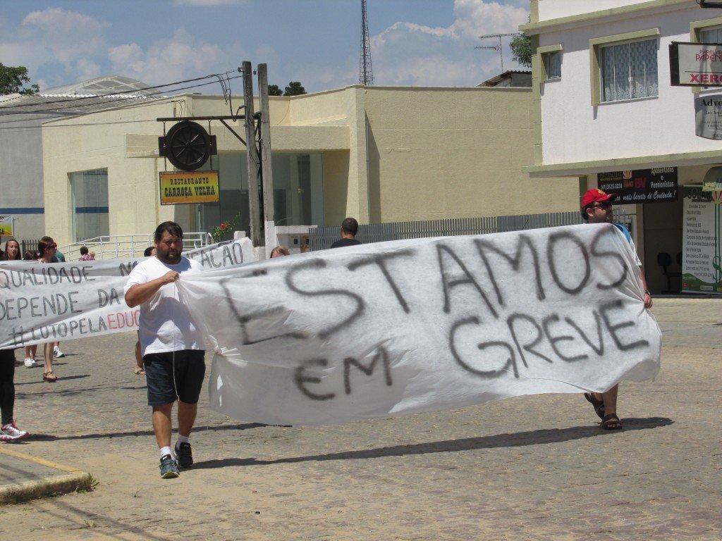 Protesto originais (32)