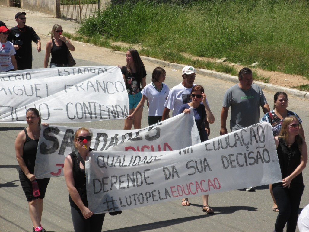 Protesto originais (5)
