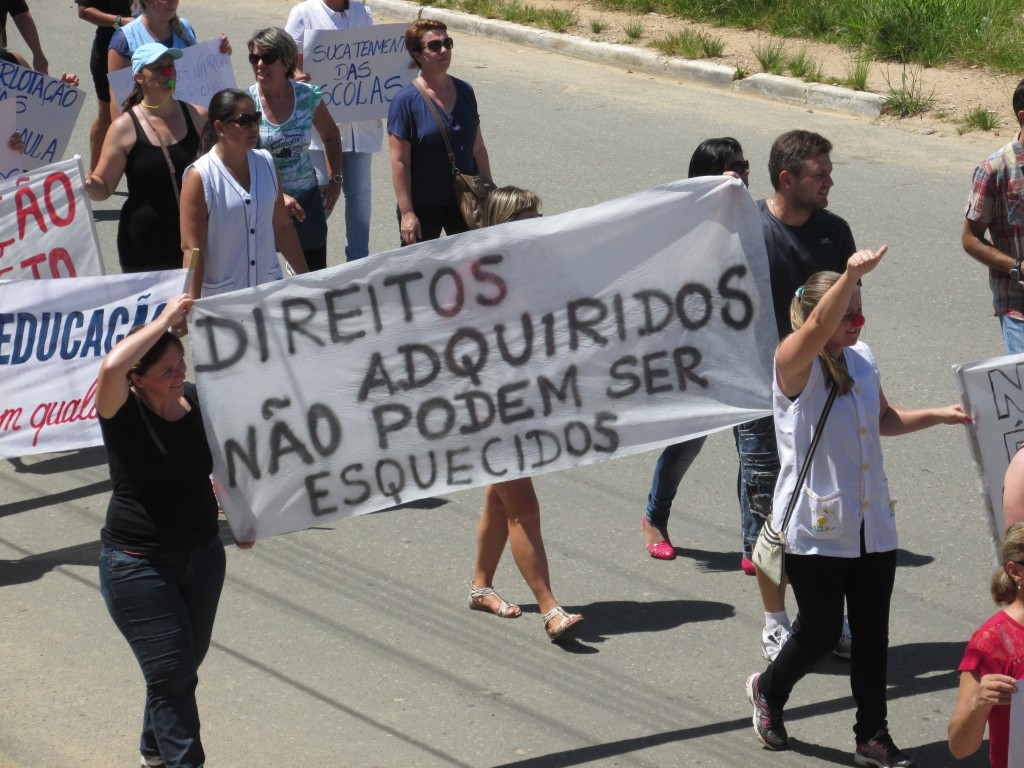 Protesto originais (9)